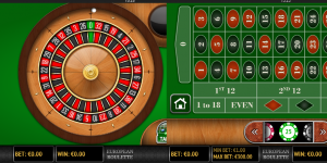 Roulette_mobile